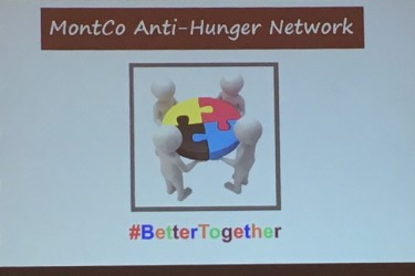Montco Anti-Hunger Network logo